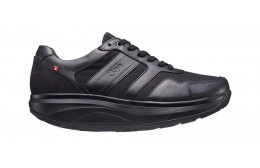 JOYA ID CASUAL BLACK