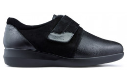 LINA W DTORRES CHAUSSURES NEGRO_01