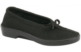 CHAUSSURES CONFORTABLES 0148 NEGRO
