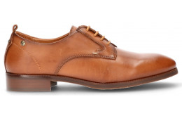 CHAUSSURES PIKOLINOS ROYAL W4D-4723 BRANDY