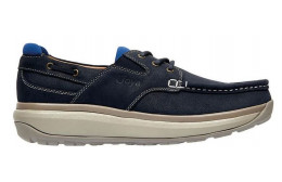 JOYA HAVANNA M NAUTIQUES DARK_NAVY