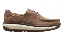 JOYA HAVANNA M NAUTIQUES LIGHT_BROWN