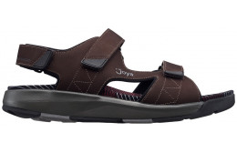 Joya Capri III DARK_BROWN