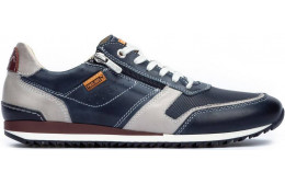 CHAUSSURES PIKOLINOS LIVERPOOL M2A-6015 BLUE