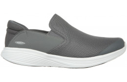 CHAUSSURES MBT MODENA II SLIP ON 702809 SIMPLY_GREY