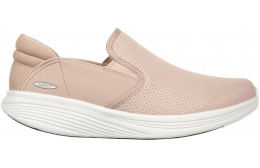 CHAUSSURES MBT MODENA II SLIP ON 702809 ROSE_DUST
