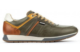 CHAUSSURES PIKOLINOS CAMBIL M5N-6319 PICKLE