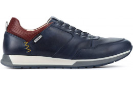 CHAUSSURES PIKOLINOS CAMBIL M5N-6256 BLUE