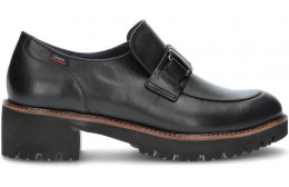 MOCASSINS CALLAGHAN FREESTYLE 13438 NEGRO
