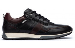 CHAUSSURES PIKOLINOS CAMBIL M5N6010C1 BLACK