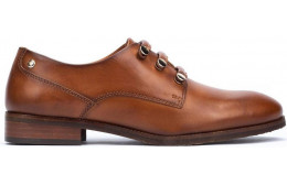 CHAUSSURES PIKOLINOS ROYAL W4D-4591 BRANDY