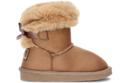 BOTTE AUSTRALIENNE CONGUITOS OSITO 14066 TAUPE