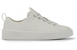 CHAUSSURES CAMPER COURB K200830 BLANCO