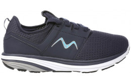 CHAUSSURES MBT ZOOM 2 RUNNING W NAVY